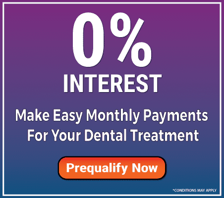 alberta dental fee guide, dental financing in calgary